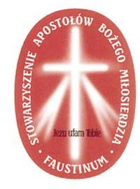 Stowarzyszenie Apostołów Miłosierdzia Bożego.
