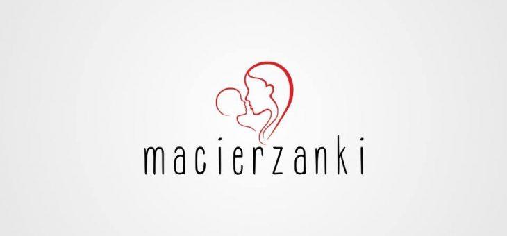 Macierzanki