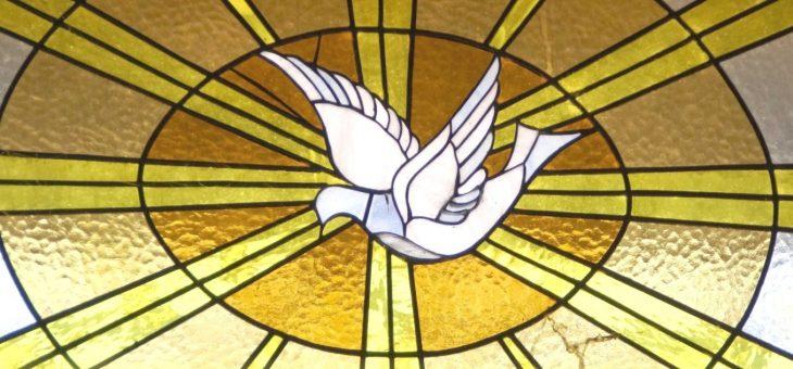 Seminarium Odnowy Wiary – Środa 19:00